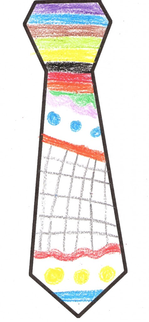 Fathers Day Coloring Contest WINNERS! chloestie 475x1024