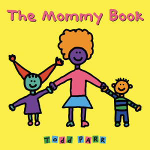 Mothers Day Creations Contest themommybook