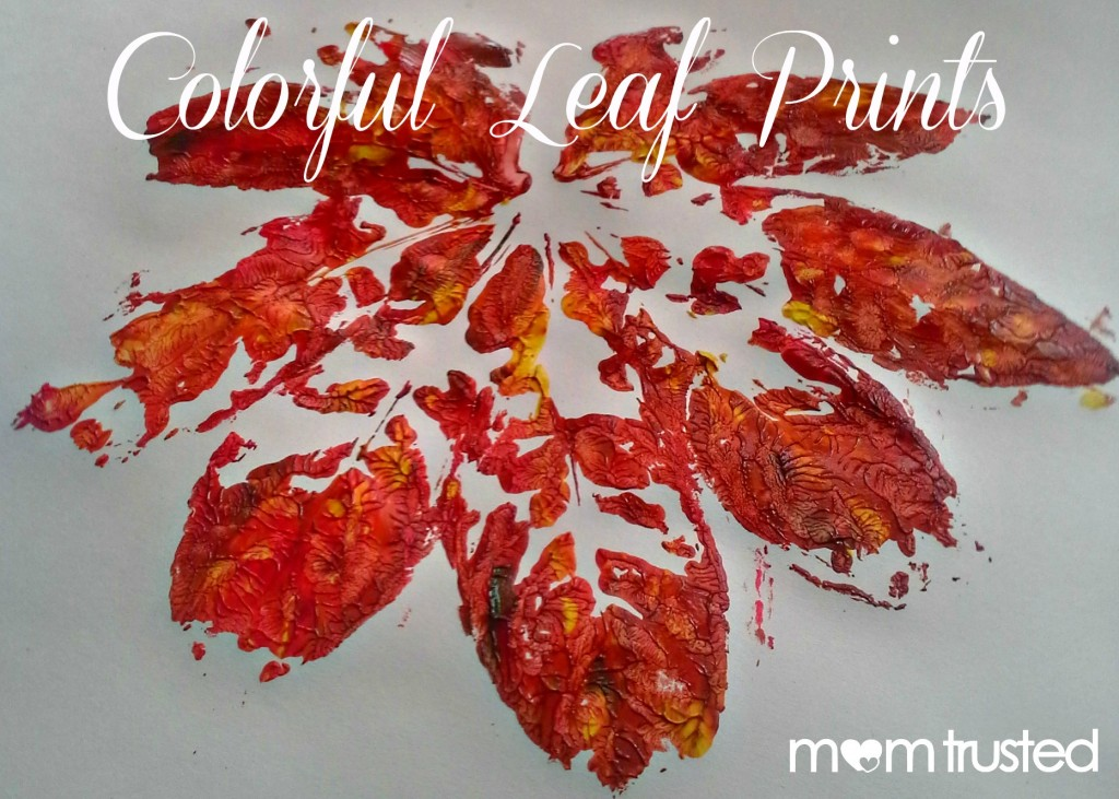 Colorful Leaf Printmaking Project for Kids 20120907 135750a 1024x731