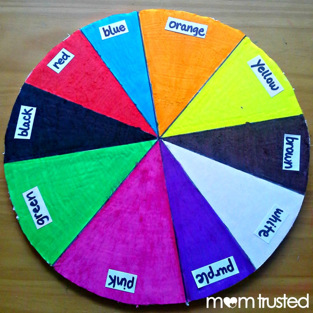 How to Make this Color Matching Game for your Preschooler 20120912 160258 1024x1024