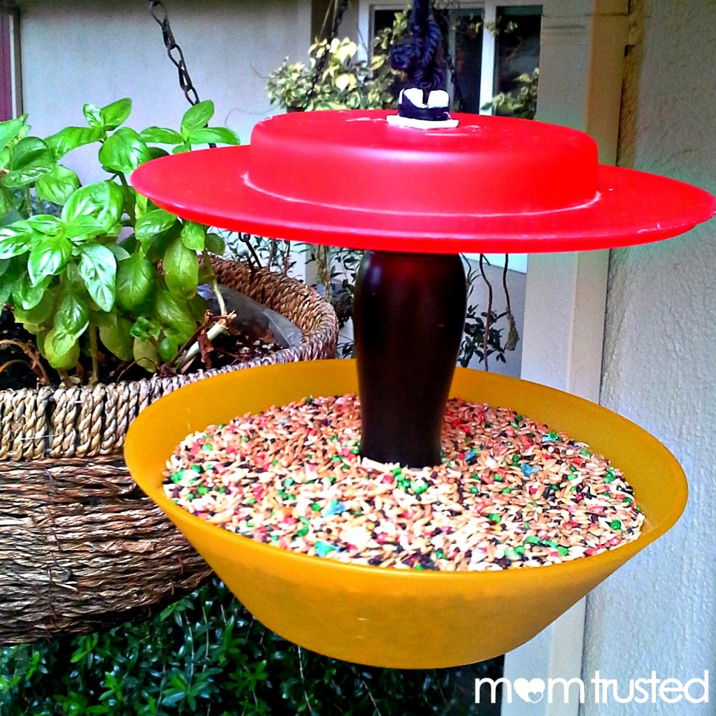DIY Bird Feeder 20120926 080108a11 1024x1024