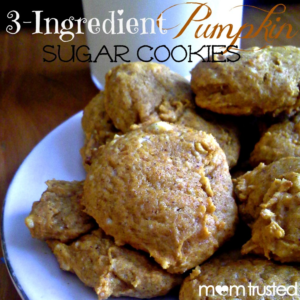 3 Ingredient Pumpkin Sugar Cookies 20121005 095037a11 1024x1024