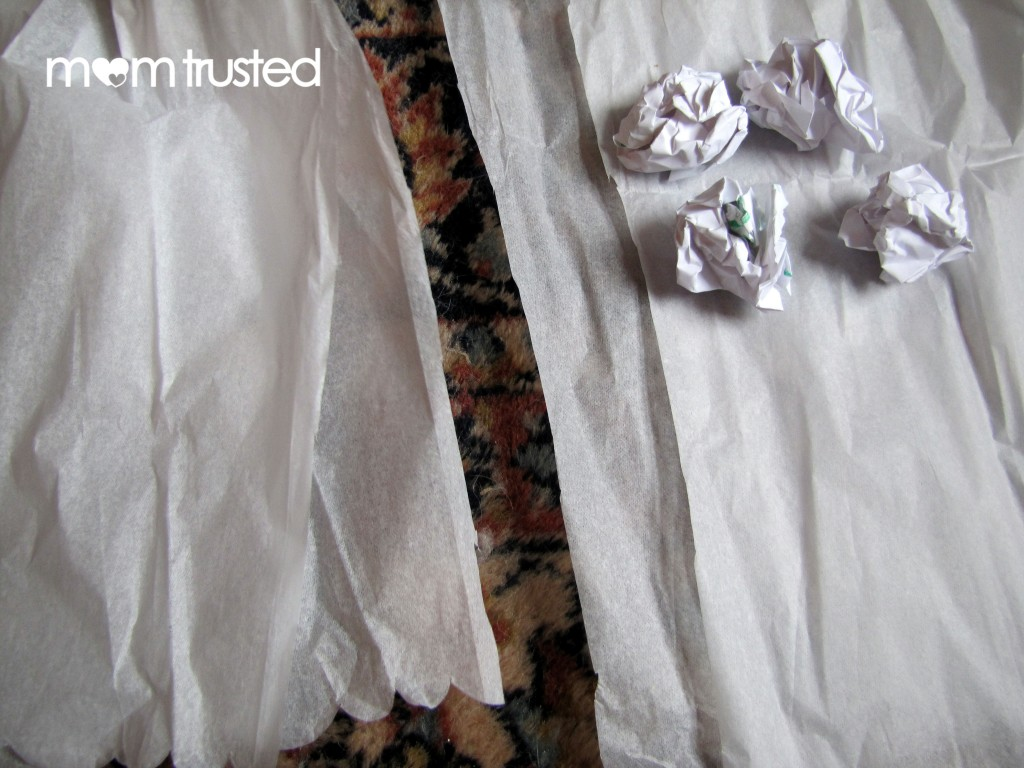 Tissue Paper Ghosts ghost 2 1024x768