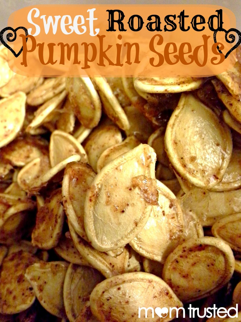 Yummy Roasted Pumpkin Seeds 20121102 203753b 768x1024