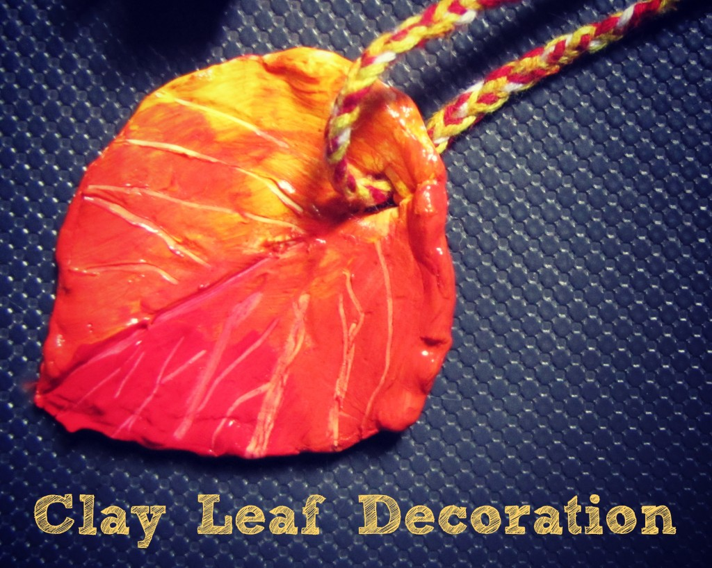 Clay Leaf Decoration leaf5 enhanced title 1024x818