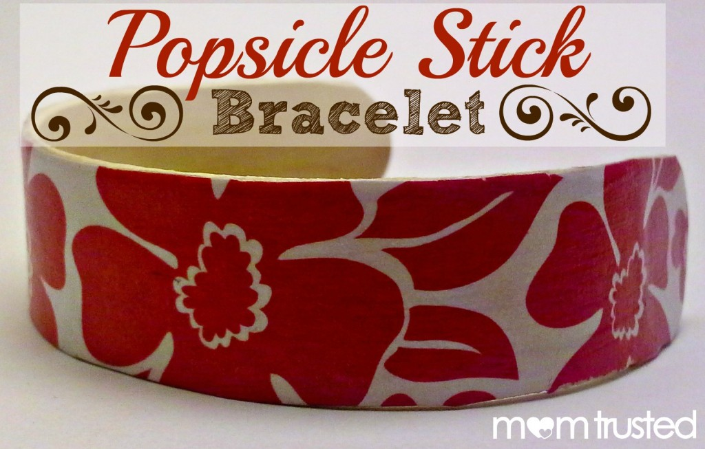 DIY Popsicle Stick Bracelets 20121201 222838b 1024x653