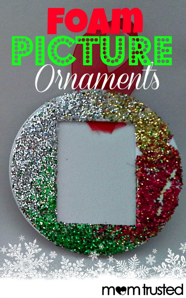 Easy Foam Picture Ornaments for Preschoolers 20121202 105308b 640x1024