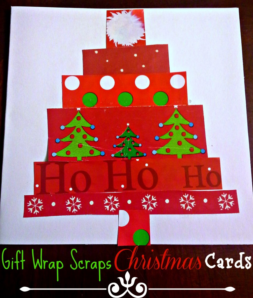 Gift Wrap Scraps Christmas Card 20121206 175251a2 868x1024