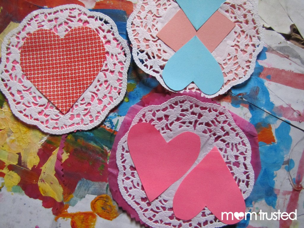 Valentines Mix and Match Game valentines 2 1024x768