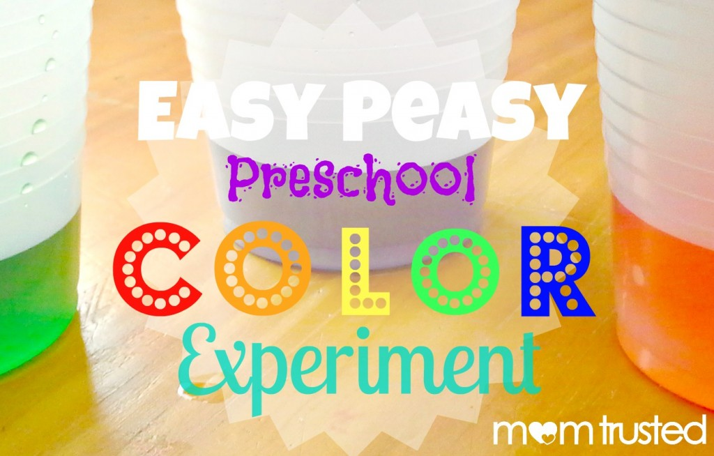 Easy Peasy Preschool Color Experiment 20130222 112923a1 1024x654