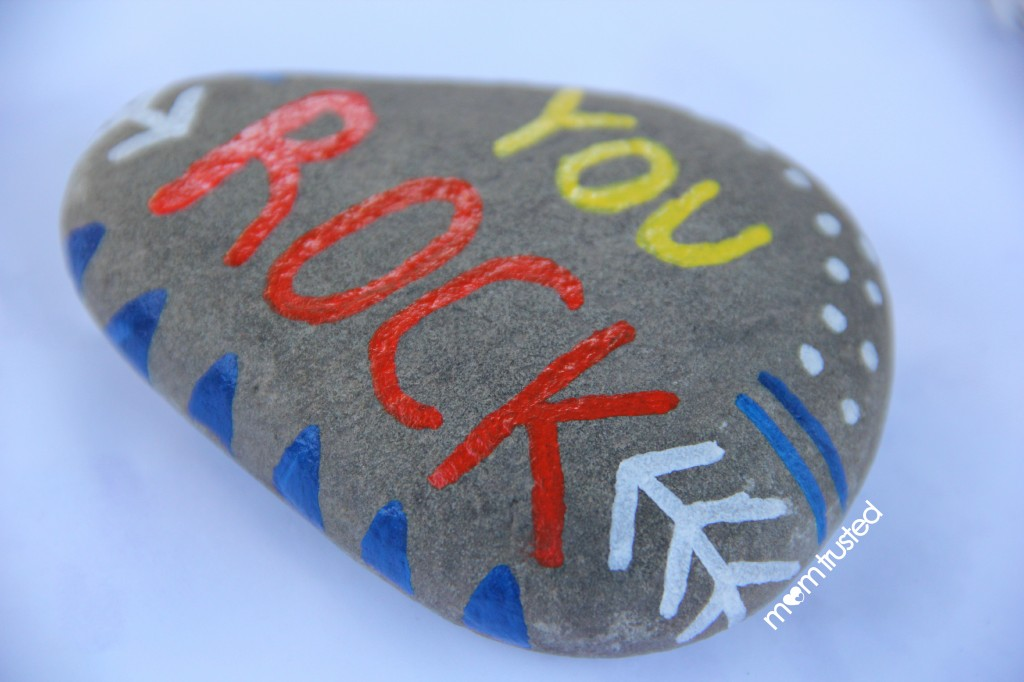Rock Art you rock art momtrusted 1024x682