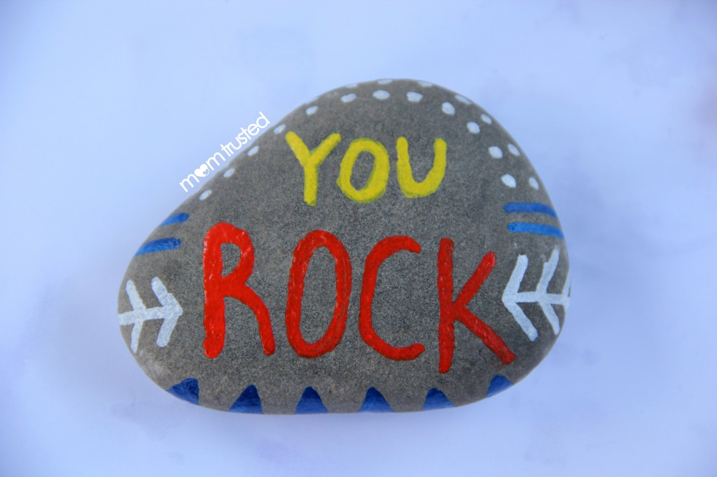 Rock Art you rock momtrusted 1024x682