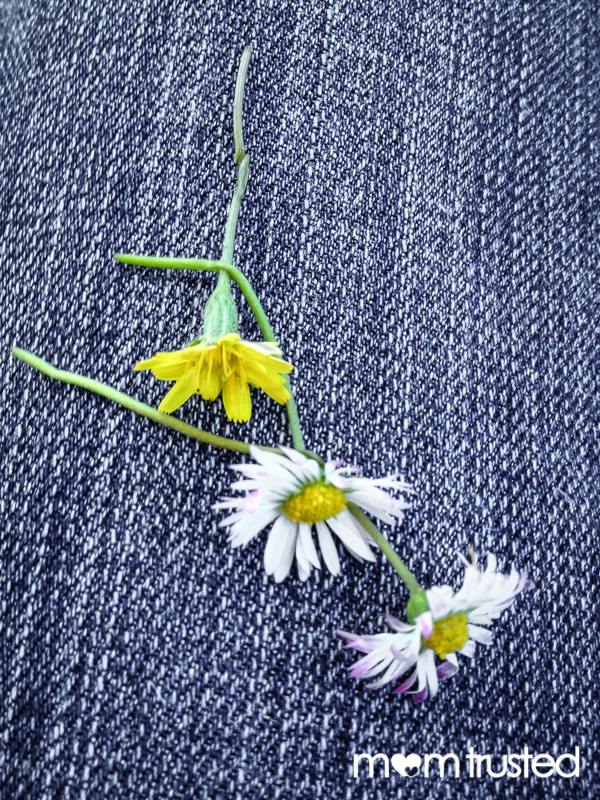 Daisy Flower Chain Instructions 2013 08 15 11.56.11