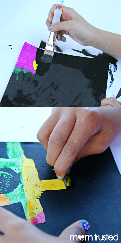 DIY Scratch Art by MomTrusted_com collage 3-2