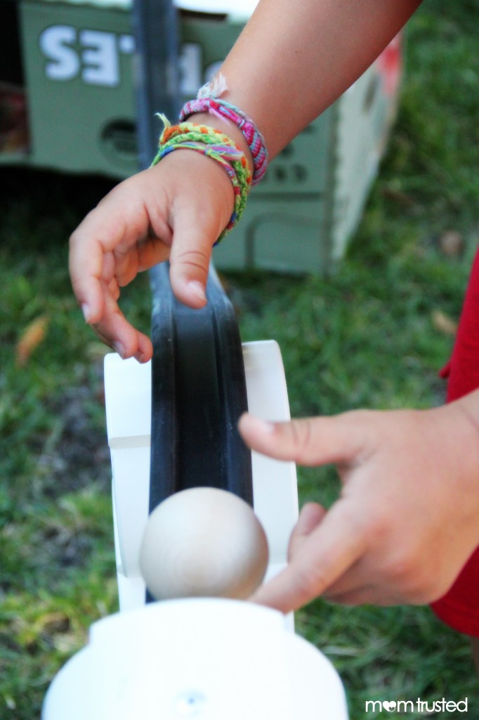 Ramps, Tubes, and Balls: Enriching Creative Play starting the ball MomTrusted 682x1024