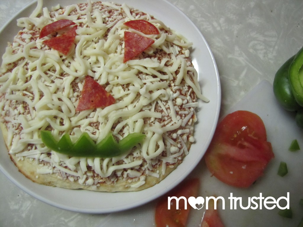 Play With Your Food: Pizza Fun Faces jacko 3 1024x768
