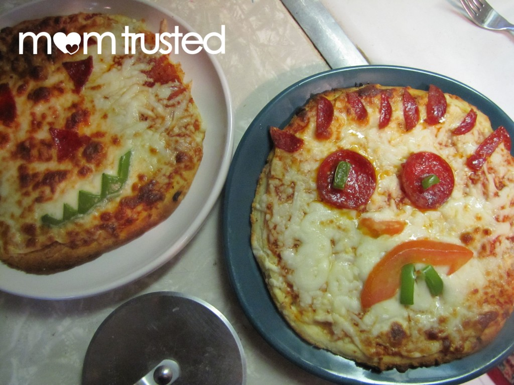 Play With Your Food: Pizza Fun Faces jacko 6 1024x768