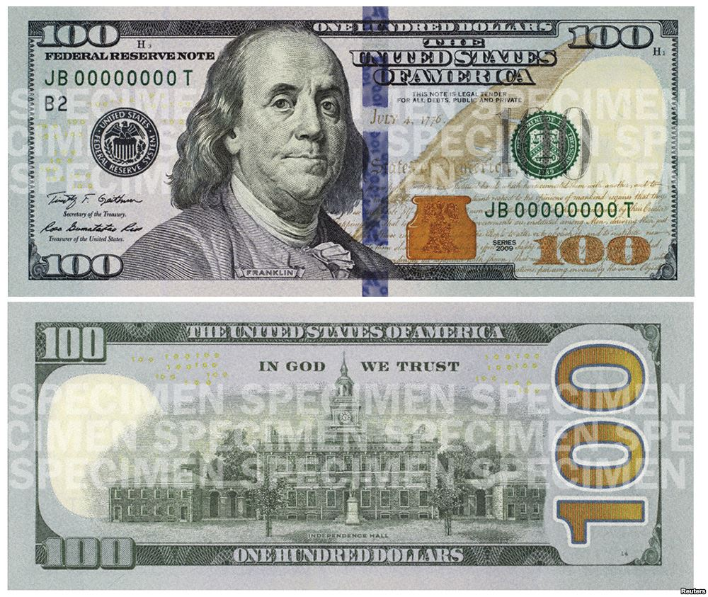 It's just a photo of Crazy Free Printable 100 Dollar Bill