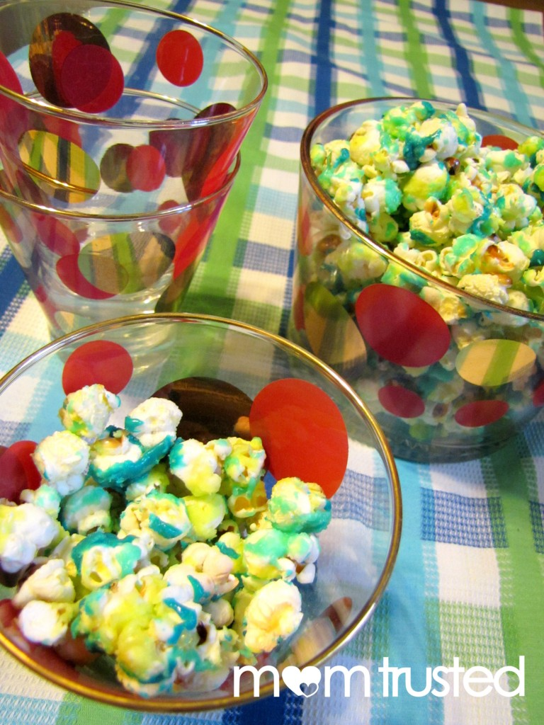 White Chocolate Colorful Party Popcorn pop 5 copy 768x1024